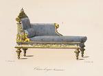 Chaise longue (Renaissance).