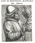 Removed from book: André Thevet, Les vrais pourtraits et vies des hommes illustres. Chapitre 96.