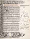 p.1 [Latin text]