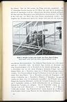 Wilbur Wright macht eine Fahrt mit Frau Hart O'Berg