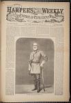 The Rebel General Robert Edmund Leet
