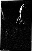view Carl Van Vechten Photographs of Edna St. Vincent Millay digital asset: Carl Van Vechten Photographs of Edna St. Vincent Millay