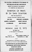 view Smithsonian Institution Traveling Exhibition Service digital asset: Smithsonian Institution Traveling Exhibition Service