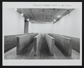 "view 55 Mercer Artists, Inc. records digital asset: ""Joel Tobias"" (1978 September 12-30)"