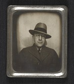 view Samuel Woolf digital asset number 1