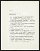 view Virginia Admiral papers, 1945-1978 digital asset number 1