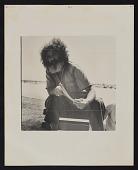 view Portrait photograph of Robert Alexander digital asset number 1