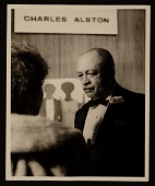 view Charles Henry Alston digital asset number 1