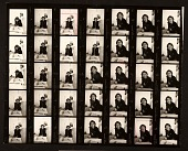view Photographs of Helen Frankenthaler digital asset number 1
