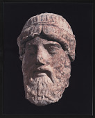 view Antiquities: Greek digital asset: Antiquities: Greek