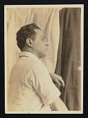 view Anthony Angarola papers, circa 1910-1988, bulk 1920-1929 digital asset number 1
