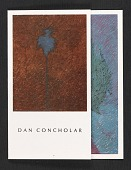 view Exhibition announcement for Dan Concholar's <em>Hollywood Series</em> at Ankrum Gallery digital asset number 1
