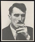 view Victor Mikhail Arnautoff papers, 1920-2017, bulk 1920-1953 digital asset number 1
