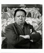 view Diego Rivera digital asset number 1
