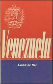 view Education Guides, Latin America digital asset: Education Guides, Latin America