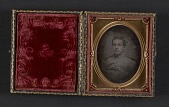 view Henry Bacon papers, 1849-1931 digital asset number 1