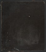 view Scrapbook of Photos of Artwork digital asset: Scrapbook of Photos of Artwork