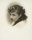 view Rosalind Bengelsdorf Browne papers, 1927-1978 digital asset number 1