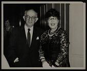 view Ben Benn papers, 1905-1993 digital asset number 1