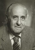 view Leonid Berman papers, 1920-1981 digital asset number 1