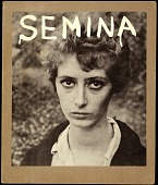 view <em>Semina 4</em> digital asset: cover