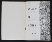 view Gallery of women digital asset: pages 2