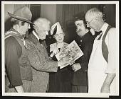 view Berryman family papers, 1829-1984, (bulk 1882-1961) digital asset number 1
