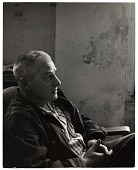 view Willem de Kooning digital asset number 1