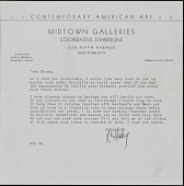view Midtown Galleries digital asset: Midtown Galleries