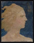 view Paintings digital asset: Paintings