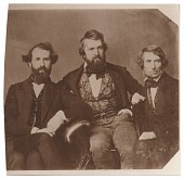 view Henry K. Brown, Henry Peters Gray and Asher B. Durand digital asset number 1