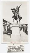 view <em>The American Pioneer, A Reverie</em> by Solon Borglum digital asset number 1