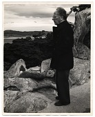 view Edward Weston digital asset number 1