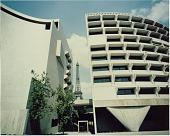 view Australian Embassy, Paris, France digital asset number 1