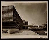 view Cleveland Museum of Art digital asset number 1