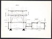 view Plans for the UNESCO headquarters building in Paris digital asset number 1