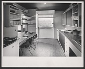 view Stillman house I, kitchen digital asset number 1