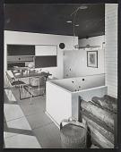 view An interior view of Stillman House I digital asset number 1
