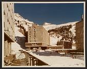 view Flaine Ski Resort in Haute-Savoie, France digital asset number 1