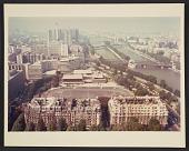 view The Australian Embassy in Paris digital asset number 1