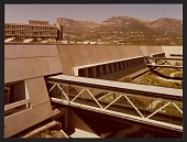 view Phase III of the IBM Corporation Research Center at La Gaude, France digital asset number 1