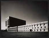view Armstrong Rubber Co. Headquarters in New Haven, Connecticut digital asset number 1