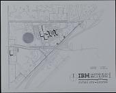 view Master Plan 1 for IBM, Boca Raton, Florida digital asset number 1