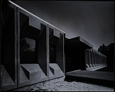 view Exterior photograph of Torin Corporation Administration Building, Torrington, Connecticut digital asset number 1