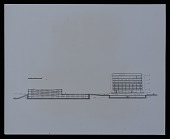 view Plan for Campus Center at University of Massachusetts, Amherst digital asset number 1
