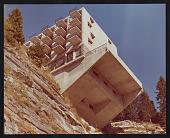 view Exterior of Le Flaine, Haute-Savoie, France digital asset number 1