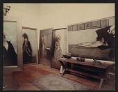 view Romaine Brooks' studio digital asset number 1