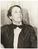 view Romaine Brooks digital asset number 1
