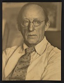 view Bolton Coit Brown papers, 1882-1987, bulk 1882-1936 digital asset number 1