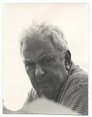 view Alexander Calder digital asset number 1